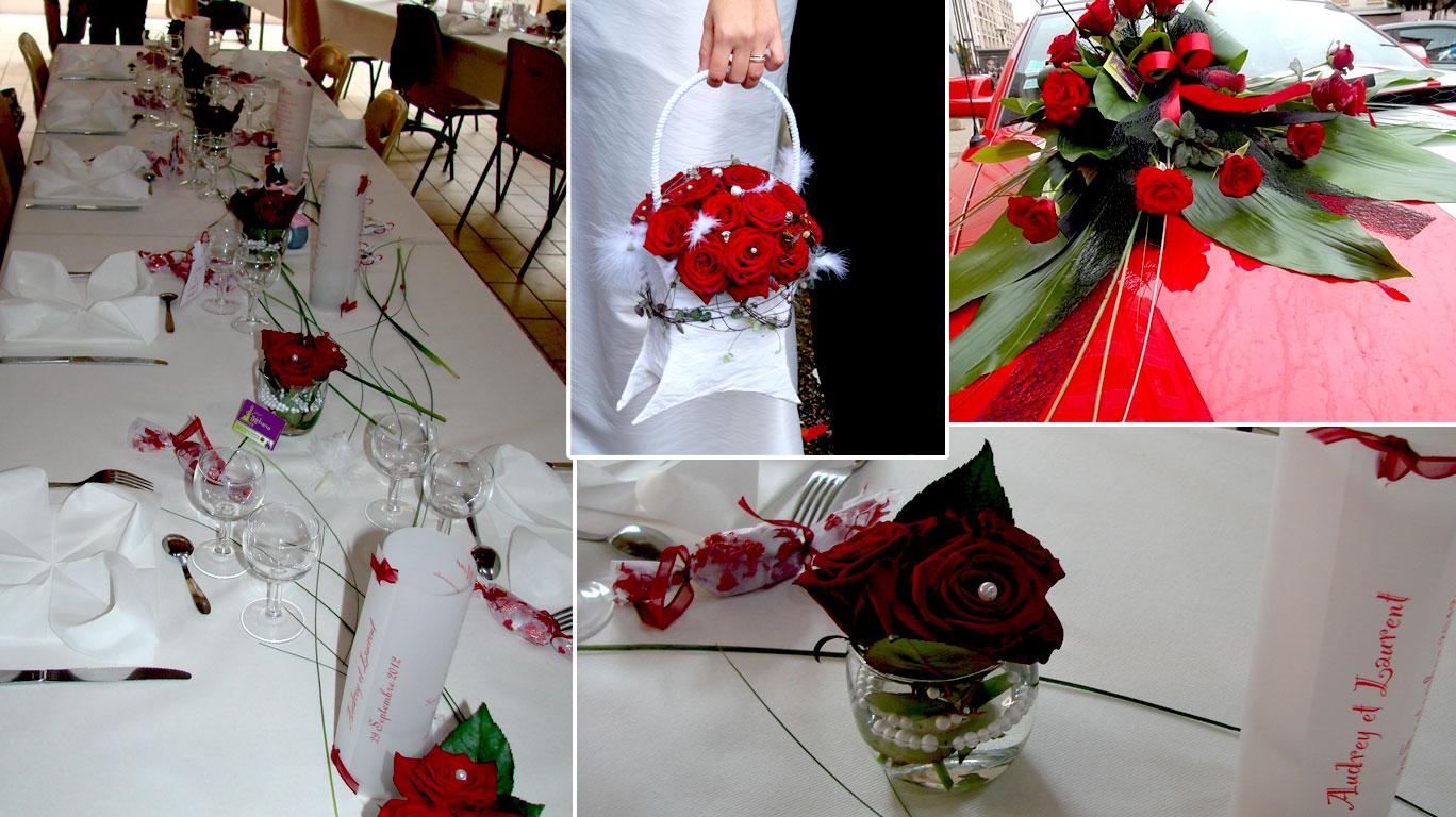 ikebana fleuristes roanne. Black Bedroom Furniture Sets. Home Design Ideas