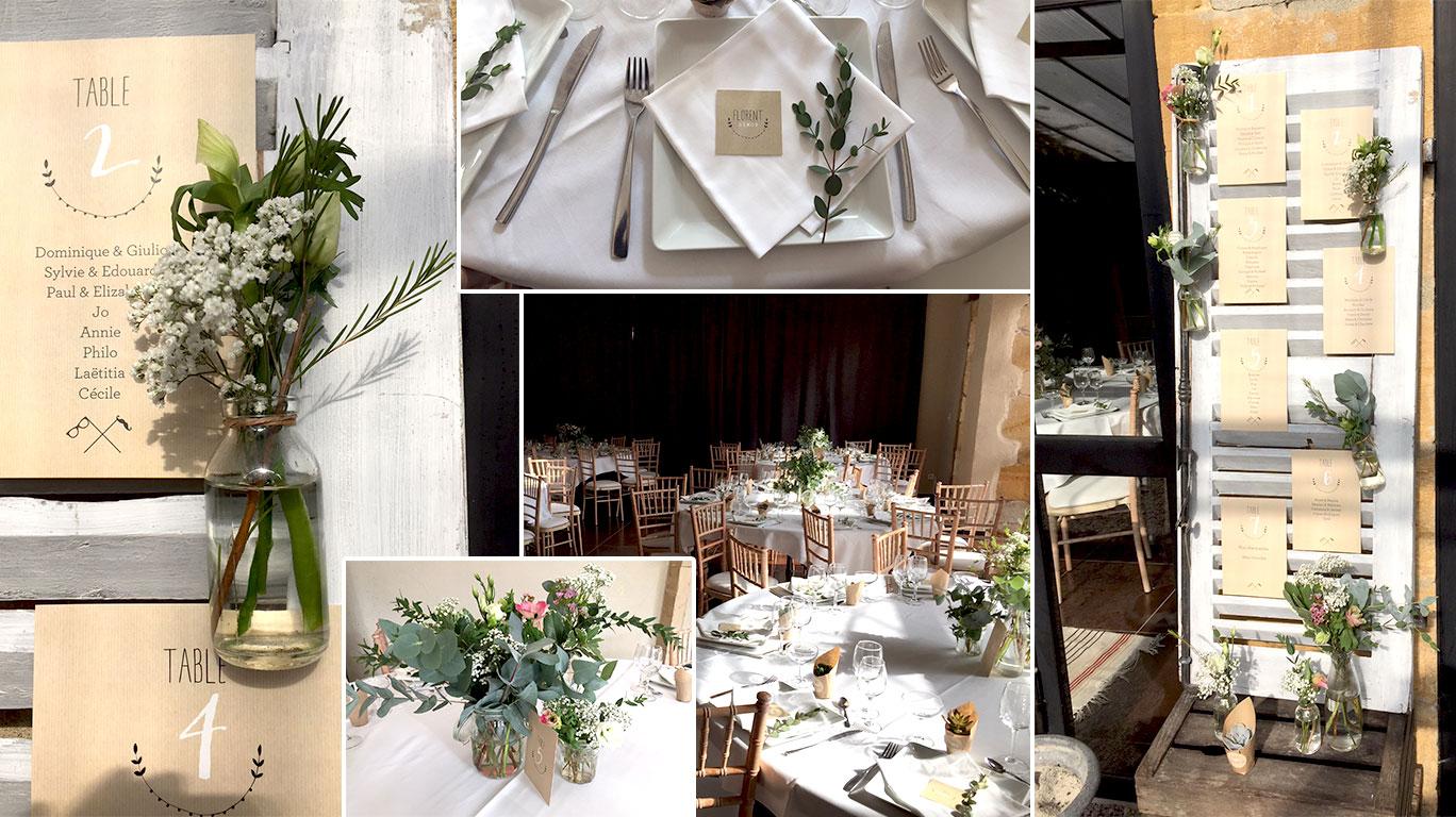 decoration de salle de mariage avec des orchidees id es et d 39 inspiration sur le mariage. Black Bedroom Furniture Sets. Home Design Ideas